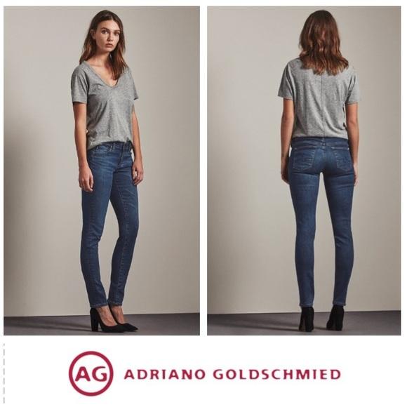 adriano goldschmied net worth